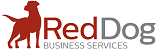 Red Dog Business Services